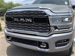 2019 Ram 3500 Crew Cab DRW 4x4,  Pickup #KG584791 - photo 8