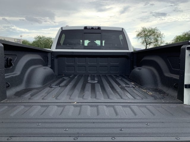 2019 Ram 2500 Crew Cab 4x4,  Pickup #KG590860 - photo 11