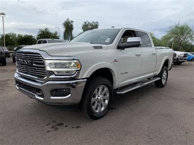 2019 Ram 2500 Crew Cab 4x4,  Pickup #KG590860 - photo 7