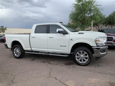 2019 Ram 2500 Crew Cab 4x4,  Pickup #KG590860 - photo 3