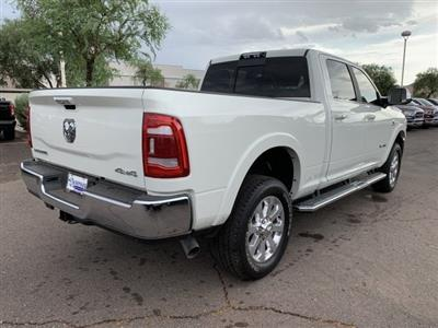 2019 Ram 2500 Crew Cab 4x4,  Pickup #KG590860 - photo 2