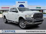 2019 Ram 2500 Crew Cab 4x4,  Pickup #KG590860 - photo 1