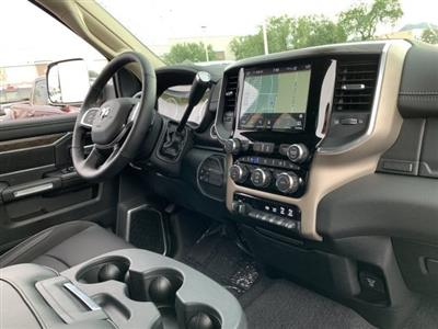2019 Ram 2500 Crew Cab 4x4, Pickup #KG590861 - photo 10