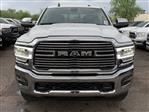 2019 Ram 2500 Crew Cab 4x4, Pickup #KG590861 - photo 7