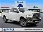 2019 Ram 2500 Crew Cab 4x4, Pickup #KG590861 - photo 1