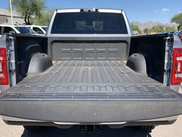 2019 Ram 2500 Crew Cab 4x4,  Pickup #KG590906 - photo 11