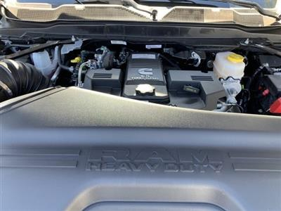 2019 Ram 2500 Crew Cab 4x4, Pickup #KG590906 - photo 10