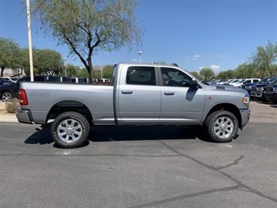 2019 Ram 2500 Crew Cab 4x4,  Pickup #KG590906 - photo 3