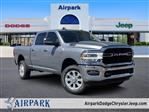 2019 Ram 2500 Crew Cab 4x4,  Pickup #KG590906 - photo 1