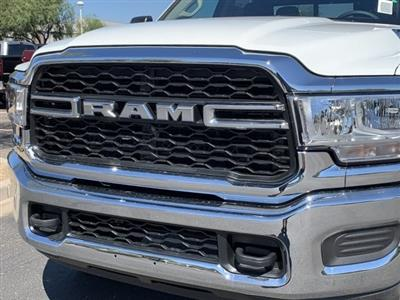 2019 Ram 2500 Crew Cab 4x4,  Pickup #KG590909 - photo 8