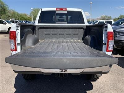 2019 Ram 2500 Crew Cab 4x4,  Pickup #KG590909 - photo 10