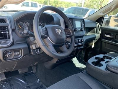 2019 Ram 2500 Crew Cab 4x4,  Pickup #KG590909 - photo 15