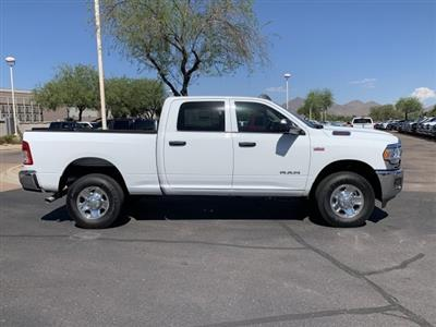 2019 Ram 2500 Crew Cab 4x4,  Pickup #KG590909 - photo 3