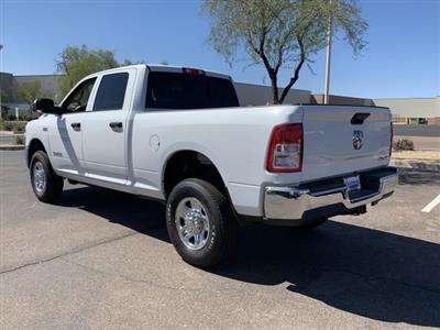 2019 Ram 2500 Crew Cab 4x4,  Pickup #KG590909 - photo 5