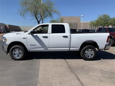 2019 Ram 2500 Crew Cab 4x4,  Pickup #KG590909 - photo 6