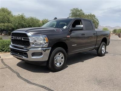 2019 Ram 2500 Crew Cab 4x4, Pickup #KG590911 - photo 7