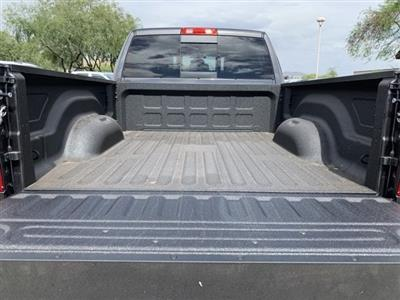 2019 Ram 2500 Crew Cab 4x4, Pickup #KG590911 - photo 12