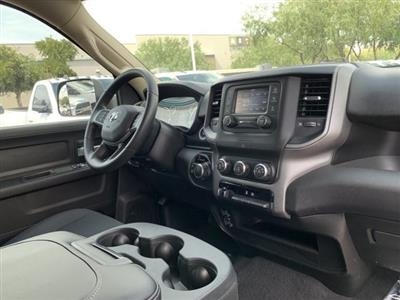 2019 Ram 2500 Crew Cab 4x4, Pickup #KG590911 - photo 13