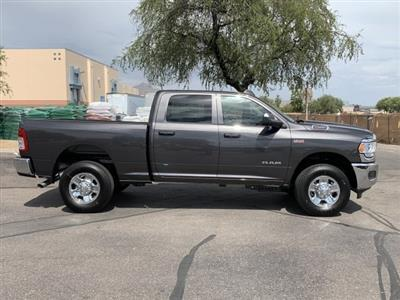 2019 Ram 2500 Crew Cab 4x4, Pickup #KG590911 - photo 3