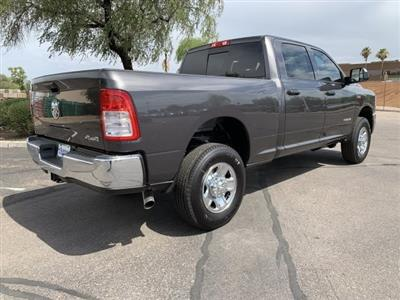 2019 Ram 2500 Crew Cab 4x4, Pickup #KG590911 - photo 2