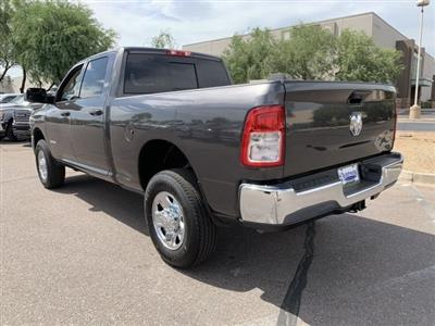 2019 Ram 2500 Crew Cab 4x4, Pickup #KG590911 - photo 5