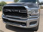 2019 Ram 2500 Crew Cab 4x4, Pickup #KG590911 - photo 8