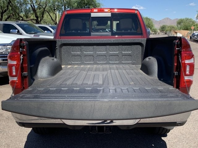 2019 Ram 2500 Crew Cab 4x2,  Pickup #KG597999 - photo 11
