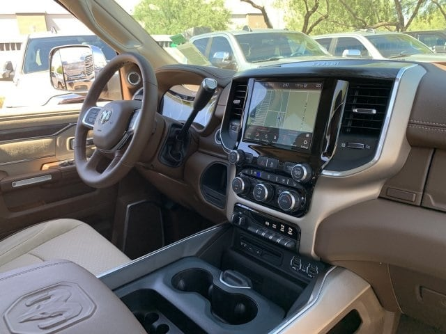2019 Ram 2500 Crew Cab 4x2,  Pickup #KG597999 - photo 13