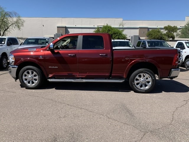 2019 Ram 2500 Crew Cab 4x2,  Pickup #KG597999 - photo 6