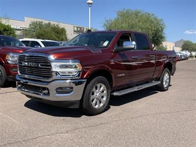2019 Ram 2500 Crew Cab 4x2,  Pickup #KG597999 - photo 7
