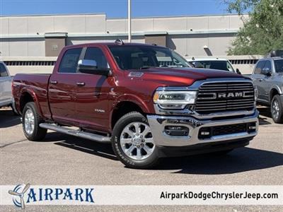 2019 Ram 2500 Crew Cab 4x2,  Pickup #KG597999 - photo 1