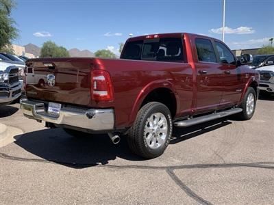 2019 Ram 2500 Crew Cab 4x2,  Pickup #KG597999 - photo 2