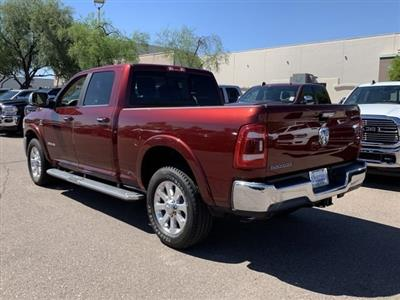 2019 Ram 2500 Crew Cab 4x2,  Pickup #KG597999 - photo 5