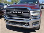 2019 Ram 2500 Crew Cab 4x2,  Pickup #KG597999 - photo 8