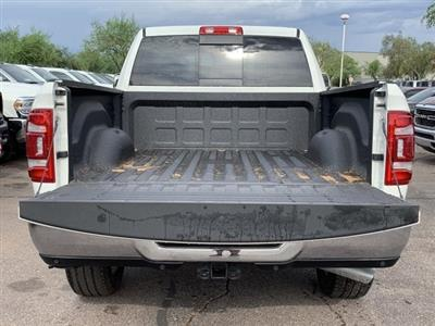 2019 Ram 2500 Crew Cab 4x2, Pickup #KG598001 - photo 10
