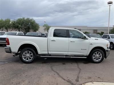 2019 Ram 2500 Crew Cab 4x2, Pickup #KG598001 - photo 3