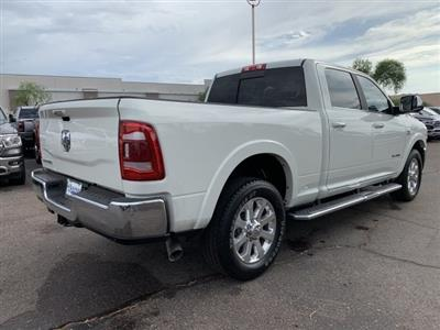 2019 Ram 2500 Crew Cab 4x2, Pickup #KG598001 - photo 2