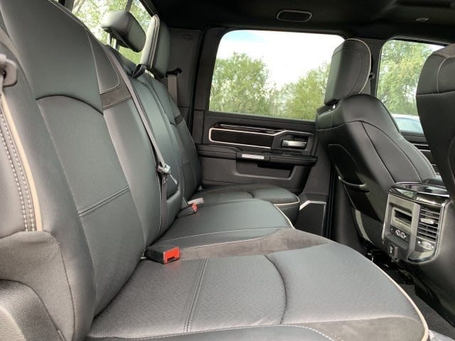 2019 Ram 2500 Crew Cab 4x2, Pickup #KG598003 - photo 13