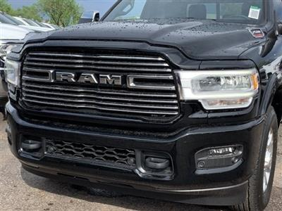 2019 Ram 2500 Crew Cab 4x2,  Pickup #KG598003 - photo 7