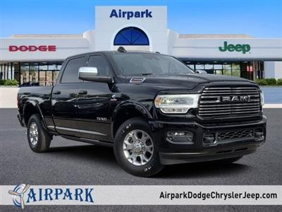 2019 Ram 2500 Crew Cab 4x2,  Pickup #KG598003 - photo 1
