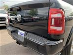 2019 Ram 2500 Crew Cab 4x2,  Pickup #KG598003 - photo 4