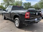 2019 Ram 2500 Crew Cab 4x2,  Pickup #KG598003 - photo 5