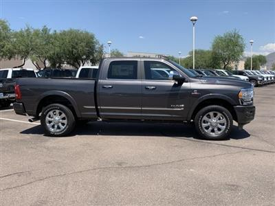 2019 Ram 2500 Crew Cab 4x2, Pickup #KG598005 - photo 3