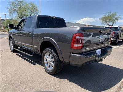 2019 Ram 2500 Crew Cab 4x2, Pickup #KG598005 - photo 5