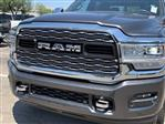 2019 Ram 2500 Crew Cab 4x2, Pickup #KG598005 - photo 8