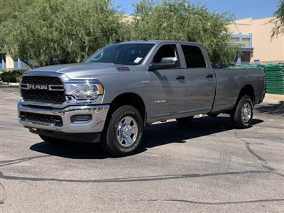 2019 Ram 2500 Crew Cab 4x4,  Pickup #KG598995 - photo 7