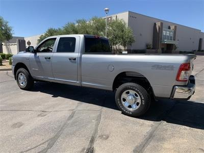 2019 Ram 2500 Crew Cab 4x4,  Pickup #KG598995 - photo 5