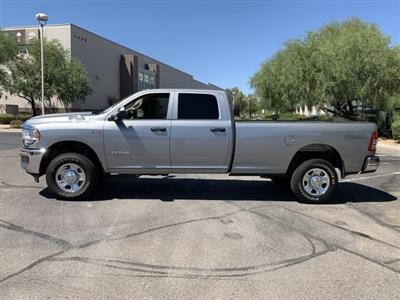 2019 Ram 2500 Crew Cab 4x4,  Pickup #KG598995 - photo 6