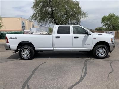 2019 Ram 2500 Crew Cab 4x4, Pickup #KG598996 - photo 2