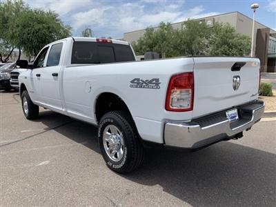 2019 Ram 2500 Crew Cab 4x4, Pickup #KG598996 - photo 5